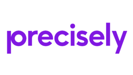 Precisely_logo