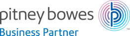 pitneybowes_business-partner_logo_transparent